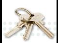 Výroba klíčů a klíčů s imobilizérem - kvalitní barevné, dozické klíče a autoklíče na počkání