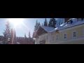 Leden na lyžích s pobytem pro celou rodinu včetně polopenze v Horských lázních