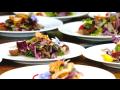 Rozvoz obědů do firem, firemní stravování  - kvalitní a chutné obědy s dovozem přímo do Vaši firmy
