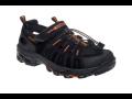 Nepromokavé trekové boty eshop