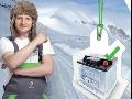 Zimní servisní prohlídka vozu Škoda za bezkonkurenční ceny