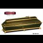 Pohřební služba Opava - volejte nonstop, pohotovostní převozy zesnulých ...
