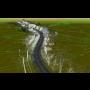 Laserové skenování mostních  konstrukcí a inženýrských staveb - ...