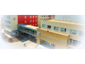 Oblastní nemocnice Kolín, a.s., nemocnice Středočeského kraje