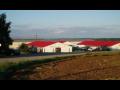 Velkoobchod potravin s distribucí pro gastronomické provozy, jídelny a restaurace