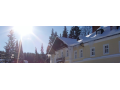 January skiing stays for the whole family including half board in the ...