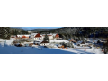 January skiing stays for the whole family including half board in the Mountain Spa, the Czech Republic