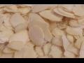 Velkoobchodní prodej ořechů pro pekaře a cukráře
