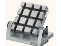 Nová prodejna - strojní svěráky, upínací nástroje do dílen, magnetické upínače
