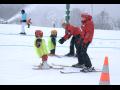 Lyžařská škola, výuka lyžování a snowboardingu Olomouc