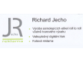 Richard Jecho