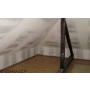 Kompletní rekonstrukce bytového jádra včetně vymalování - všechna řemesla na jednom místě