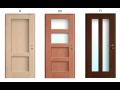 Výroba Retro interiérové dveře plné i prosklené - design prověřený generacemi