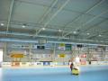 Kompletní dodávky vzduchotechniky a klimatizace včetně prací a materiálu