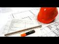 Profesionální a kompletní služby v oblasti projekční činnosti pro stavby nebo veřejný sektor