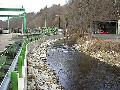 Vodohospodářské stavby, výstavba vodovodů, rekonstrukce úpraven vod