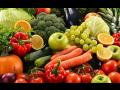 Čerstvé ovoce a zelenina - kvalitní brambory, rajčata, mrkev, banány i jablka z velkoobchodu