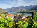 Ecoplus International - obchodní partner pro Dolní Rakousko