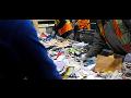Chráněná dílna, kompletace a sortování zboží, náhradní plnění pro firmy