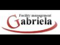 Chráněné dílny Gabriela Facility Management, zaměstnávání osob se zdravotním postižením, náhradní plnění pro firmy
