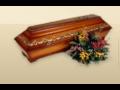 Pohřeb Plzeňský kraj