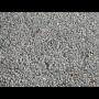 Prodej štěrku, drceného kameniva a písku Opava - opavská štěrkovna, sypký materiál