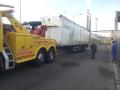 Profesionální klempířské práce - opravy poškozených vozidel a nános ochranného laku na Váš vůz
