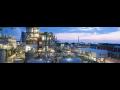 Syntetické a přírodní latexy vysoké kvality, výroba polymerů a kyseliny akrylové