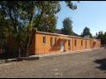 Ocelové konstrukce, montované stavby, budovy, objekty Jeseník