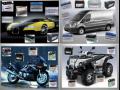 kvalitní auto-moto baterie - prodej Zlín