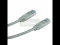 UTP, FTP optické kabely, pilířové rozvaděče a patch cordy Optix - prodej