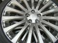 Kvalitní a profesionální pneuservis, oprava osobních automobilů