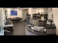 Vybavení kovoobráběcích dílen, průmyslové značení - nová prodejna