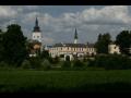 Moravská Třebová, město nabízející bohatý kulturní i sportovní život, okres Svitavy
