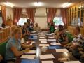 Chrudim / Barneveld – Pevné výměnné partnerství mezi školami