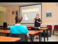 Soukromá střední škola v Novém Jičíně se zaměřením na informační technologie a podnikání