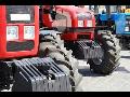 Chladiče, autochladiče a jejich opravy, servis, repase u nákladních vozidel a autobusů.