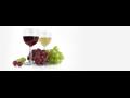 Kvalitní a tradiční maďarská vína, výhradní distributor pro restaurace, obchody, vinotéky