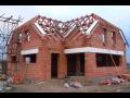 Rodinný dům, průmyslové i jiné stavby na klíč s důrazem na kvalitu