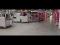 Kvalitní prostředky na čištění a renovaci ESD podlahovin