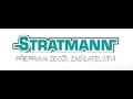 Stratmann s.r.o.