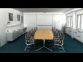 Návrh, design a realizace komerčních interiérů, prodejen, kanceláří, kaváren, restaurací