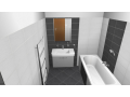 Rekonstrukce bytového jádra a koupelny za výhodné ceny