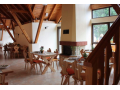 Truhlářství z okresu Domažlice zaměřující se na výrobu stylového nábytku, dveří a kuchyní
