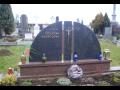 Hroby a dvojhroby - kvalitní výroba náhrobků a pomníků Opava