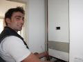 Prodej, servis a montáž plynových kotlů Praha – profesionálně