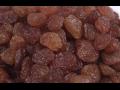 Velkoobchodní prodej posypového materiálu do pekáren a cukráren