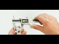 Mezilaboratorní porovnání zkoušek tachografů - ověřování tachografů