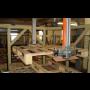 Palety, dřevěné bedny a obaly - výroba a prodej s rozvozem až k vám do ...