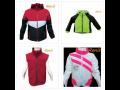 Dětské funkční, softshellové oblečení, bundy, kalhoty - výroba, šití, eshop